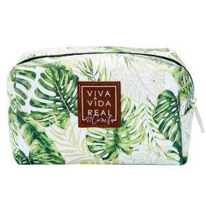 Necessarie Box - Desconecte-Se