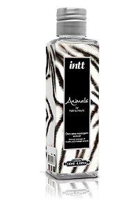 Animals óleo para massagem INTT