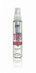 Limpa Toys intt