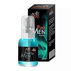 Perfume Pher Men
