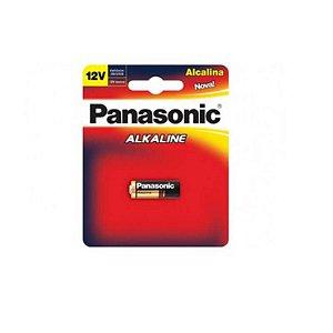 Bateria Panasonic 12V