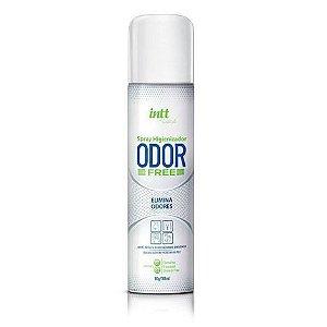 Odor Free