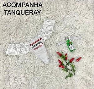 CALCINHA TANQUERAY