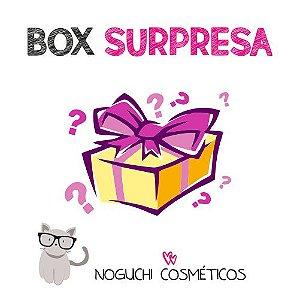 BOX SURPRESA II
