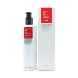 [COSRX] Natural BHA Skin Returning Emulsion - 100ml