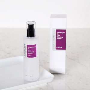 [COSRX] Galactomyces 95 Tone Balancing Essence - 100ml