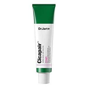 [DR.JART+] Cicapair Cream 50ml