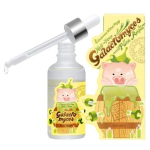 [Elizavecca] Galactomyces Pure Ample 100% - 50 ml