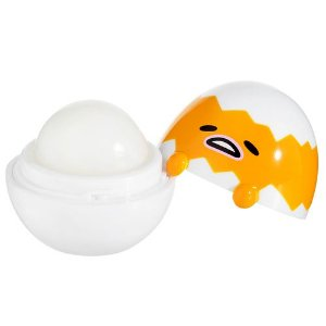 [SANRIO] Gudetama Lip Cream