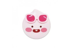 [THE FACE SHOP] Dr.Belmeur UV Derma Baby Mild Sun Cushion (Kakao Friends Edition) - 15g
