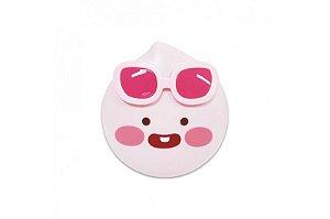 [THE FACE SHOP] Dr.Belmeur UV Derma Baby Mild Sun Cushion (Kakao Friends Edition) - 15g