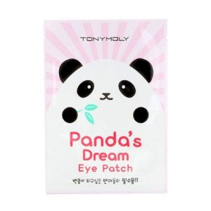 [TONYMOLY] Panda's Dream Eye Patch - 7 ml (1 unidade)