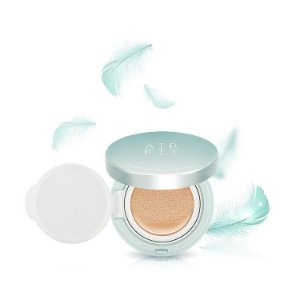 [A'PIEU] Air Fit Cushion (SPF50+/PA+++) - 13,5 g