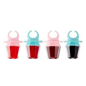 [THE FACE SHOP] Jewel Ring Lip Tint - 5g