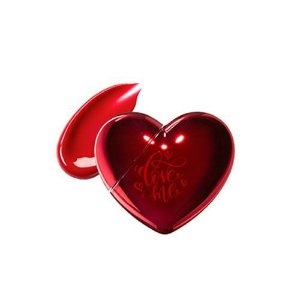[THESAEM] Love Me Coating Tint - 7.5g