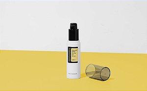 [COSRX] Advanced Snail Peptide Eye Cream - 25ml
