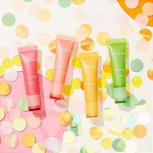 [LANEIGE] Lip Glowy Balm - 10g