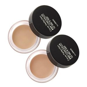 [THESAEM] Cover Perfection Pot Concealer - 4g