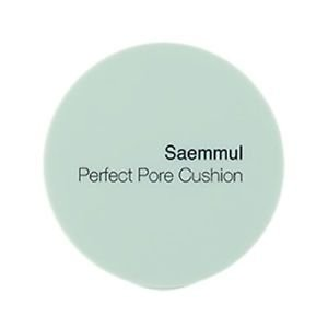 [THESAEM] Saemmul Perfect Pore Cushion - 12g