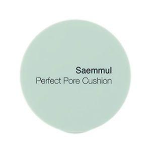 [THESAEM] Saemmul Perfect Pore Cushion - 12g