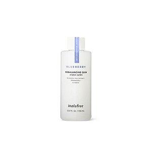 [INNISFREE] Blueberry Rebalancing Skin -150ml