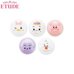 [ETUDE HOUSE] Lovely Cookie Blusher 4.5g