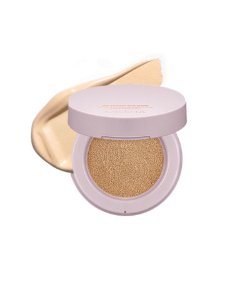 [MISSHA] The Cushion Skin Matte - 12g