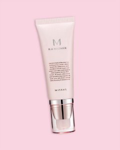 [MISSHA] M BB Boomer - 40ml