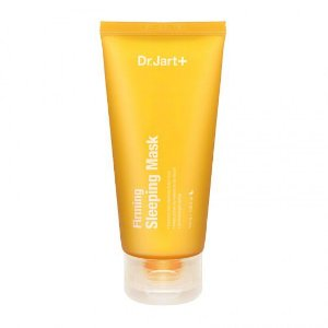 [DR.JART] Dermask Intra Jet Firming Sleeping Mask - 120ml