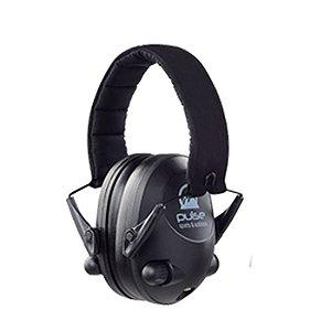 Abafador Eletrônico De Som - Pulse P1