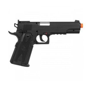Airsoft Colt Cybergun 1911 CO2 6mm
