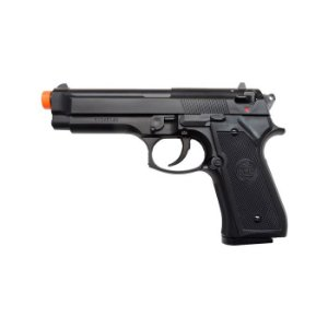 Airsoft Rossi KWC M92 Mola 6mm