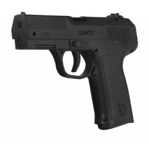 Airsoft Gamo CO2 PX-107 4,5mm