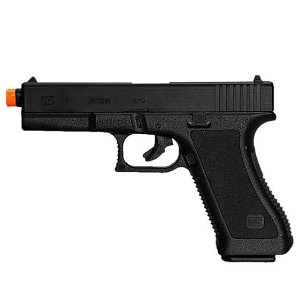 Airsoft Rossi KWC G7 Mola 6mm