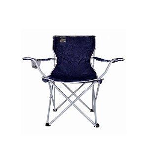 Cadeira Alvorada Nautika- Azul