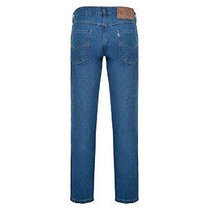 Calça Jeans Vilejack -Azul