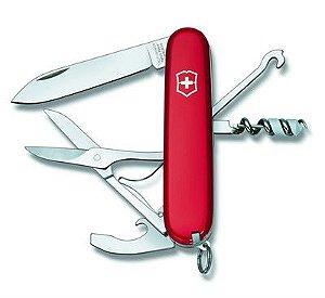 Canivete Victorinox Compact 15 Funções