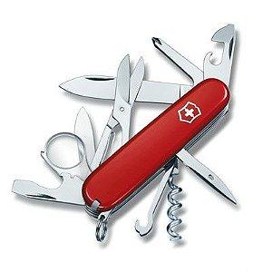 Canivete Victorinox Explore 16 Funções