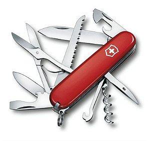 Canivete Victorinox Huntsman 15 Funções
