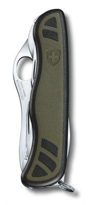Canivete Victorinox New Soldier 10 Funções