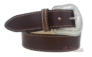 CINTO COUNTRY PAUL WESTERN INFANTIL REF. 237