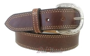 CINTO COUNTRY PAUL WESTERN MASCULINO REF. 201