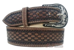 CINTO COUNTRY PAUL WESTERN MASCULINO REF. 233