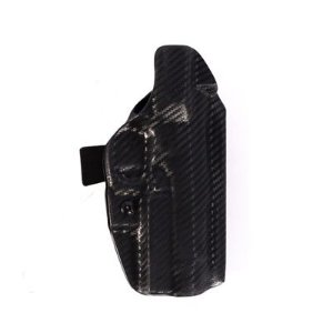 Coldre Kydex Magnum  PT92/99/100/101