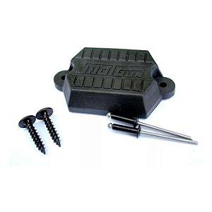 Coldre Magnético MH01 - Shotgun