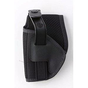 Coldre Mini Pistola CM0013
