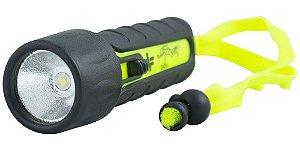 Lanterna Albatroz SDQ-001