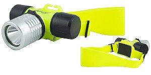 Lanterna Albatroz TDQ-001