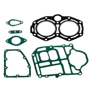 Kit Juntas Para Motor Tohatsu 25 HP/  Mercury 25 HP Sea Pro