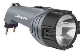 Lanterna Rayovac Super Led BIG 56 Lumens